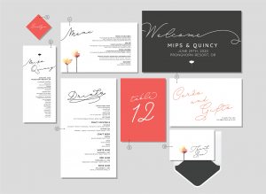 Selkie Stationery - Paper Goods